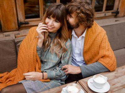 randki internetowe
